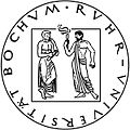 Ruhr Uni Crest.jpg