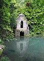 Ruine au Lac à l'Anglais.jpg
