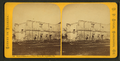 Ruins of Spanish Governor's House, St.Augustine, Fla, from Robert N. Dennis collection of stereoscopic views 3.png