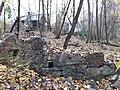Ruiny-1-2018-11.jpg