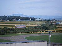Rumoi Line Chippubetsu.JPG