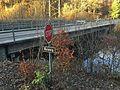 Rupperswil Auweg Steinerkanal Brücke.jpg