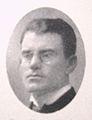 Rurik Holm 1936.JPG