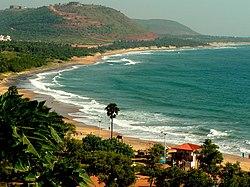 Rushikonda beach view 001.jpg