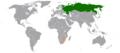 Russia Zimbabwe Locator.png