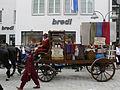 Rutenfest 2010 Festzug Papierhandel Leinenhandel.jpg