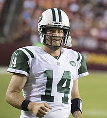 Ryan Fitzpatrick Wikipedia The Free Encyclopedia
