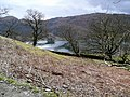 Rydal Water from the corpse road - geograph.org.uk - 1767278.jpg