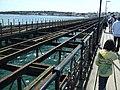 Ryde Pier - geograph.org.uk - 923343.jpg