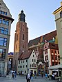 Rynek (Wroclaw).2.jpg