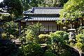 Ryosenji Nara Japan25n.jpg