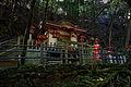 Ryosenji Nara Japan47n.jpg
