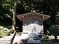 Ryukotoku-ji - Benzaiten-do.jpg
