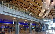 Rzeszow Airport-1