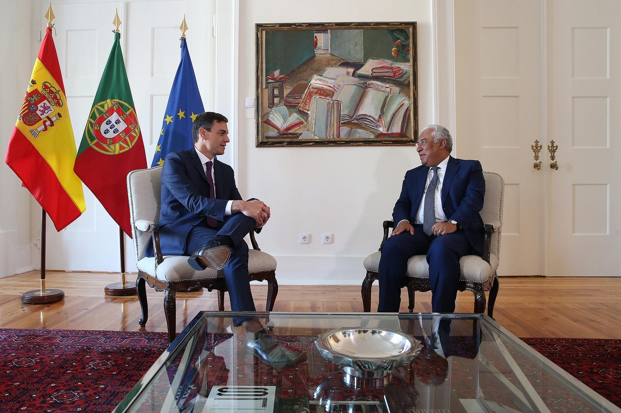 Sánchez se reúne en Lisboa con Costa, Lisboa (Portugal), 02-07-2018 (4).png