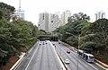 São Paulo em quarentena (49930767361).jpg