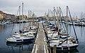 Sète Harbour cf04.jpg