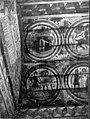 Södra Råda gamla kyrka - KMB - 16000200149002.jpg