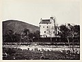 """S. 7 Abergeldie (""""Cruise of the """"Nereid"""" 1869"""") (7779752250).jpg"""