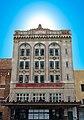 S. H. Kress & Co 5 & 12 Building in Tampa FL.jpg