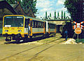 SA101-001, ZNTK Poznań, 1991-05.jpg