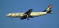 SAA A300-B2K-3C ZS-SDC (6354347207).jpg