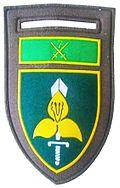 SADF 9 Div redesignated as 75 Brigade with 7 Div