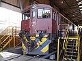 SAR Class 7E E7002.JPG