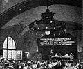 SAT-kongreso 1932 Stutgarto salono.jpg