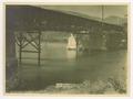 SBB Historic - 110 195 - Wangen an der Aare, Aarebrücke.tif