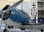 SBD Dauntless (307190696).jpg