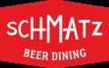 SCHMATZ logo.png