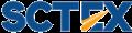SCTEX new logo.png