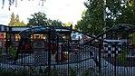 SFMM- Speedy Gonzales Roller Coaster.jpg