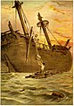 SFR color - shipwreck.jpg