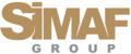 SIMAF GROUP.png