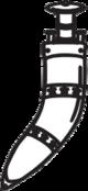 SLRM Symbol.png