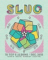 SLUG Magazine 325 15 Top 5 Albums.jpg