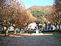 SMH place Liberte 6802.jpg