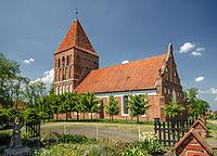 SM Jelonki kościół Najświętszego Serca Pana Jezusa (2) ID 645133.jpg