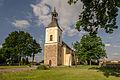 SM Pieszków kościół (6) ID 595662.jpg