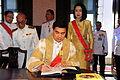 SPK 5523 - Flickr - Abhisit Vejjajiva.jpg
