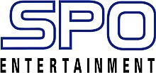 SPO Entertainment Logo.jpg