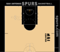SPURS AT&T.png