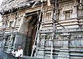 SRI KAILASANATHAR SWAMY TEMPLE, Tharamangalam, Salem - panoramio (57).jpg