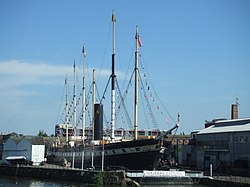 SS Great Britain (6726649319).jpg