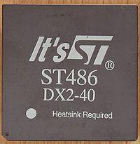 ST 486DX2 40.jpg