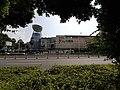 SZ 深圳 Shenzhen 福田 Futian 南海大道 Nanhai Blvd October 2019 SS2 17.jpg