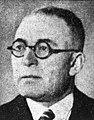 S Płotnik 1933.jpg
