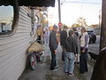 S Roch Tavern Fringe Party Sidewalk Shoebike.JPG